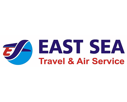 East Sea Travel & Air Service