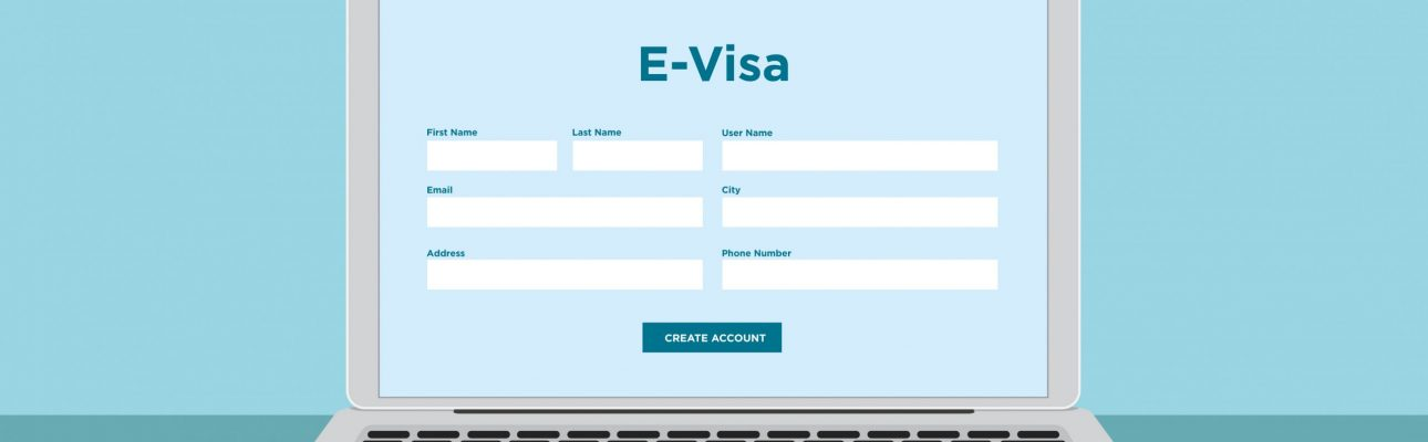 Online Visa Application-01