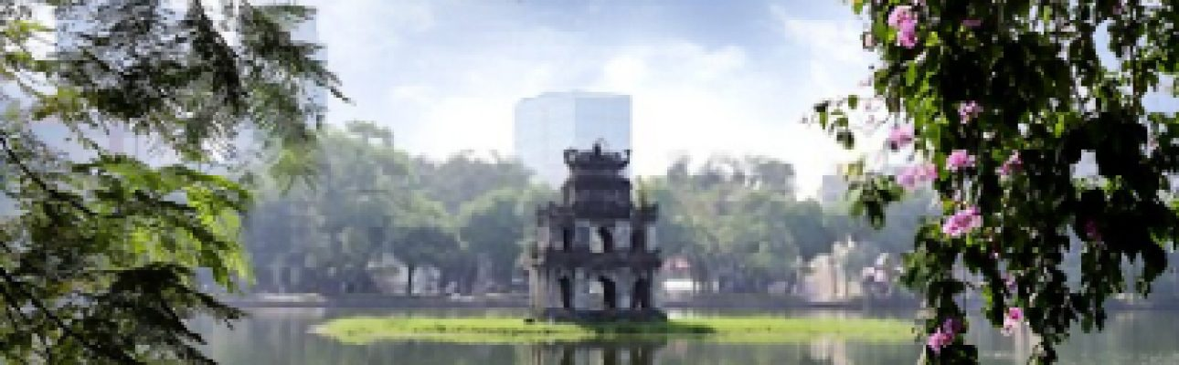 Top Things To Do_Ha Noi