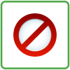 Useful information_prohibited and restricted items
